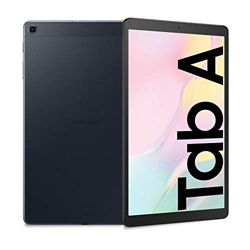 5 Best Tablet Samsung 2020 (For Every Need) - Pro Cons