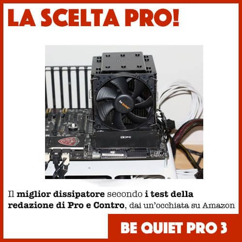 7 Best Cpu Cooler 2020 (Buying Guide) - Pro Cons