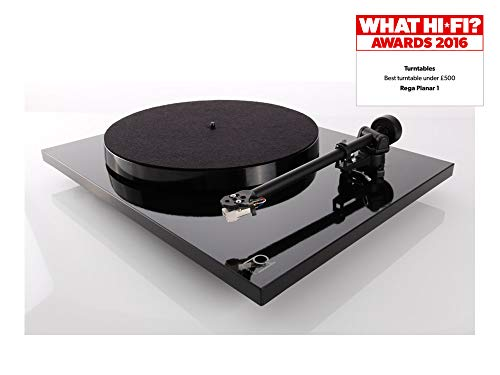 7 Best Turntable (The Wonders Of Analog) - Pro Cons