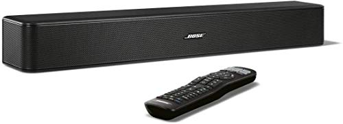 Bose Only 5 Tv, The Whole Truth (Review 2020) – Pro Cons